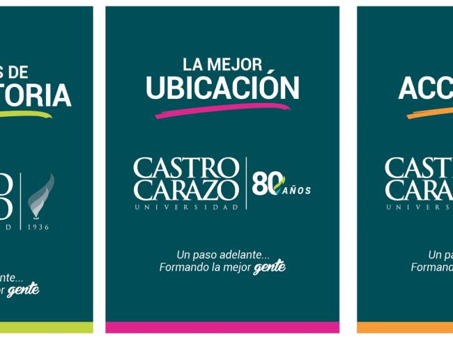 Vallas Campaña IC-2016