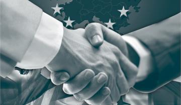 El acuerdo de asociación entre Centroamérica y la Unión Europea