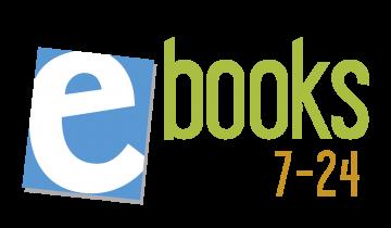 EBOOKS Video Tutorial