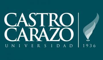 Nueva Campaña Publicitaria Castro Carazo 2017