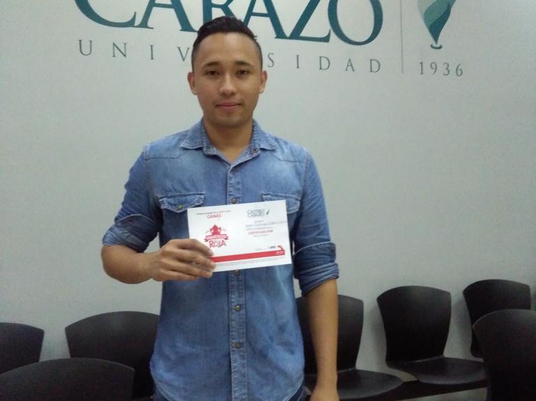 Santiago Contreras_Ganador Materia_ IC2016